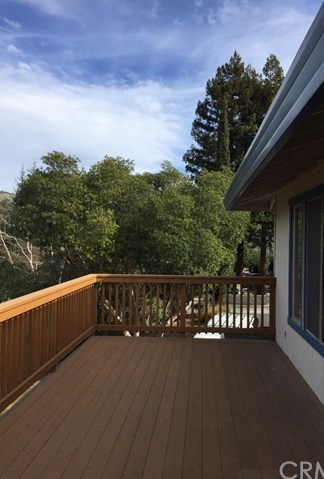 Off Market | 3735 Oak Canyon Lane  Morgan Hill, CA 95037 10