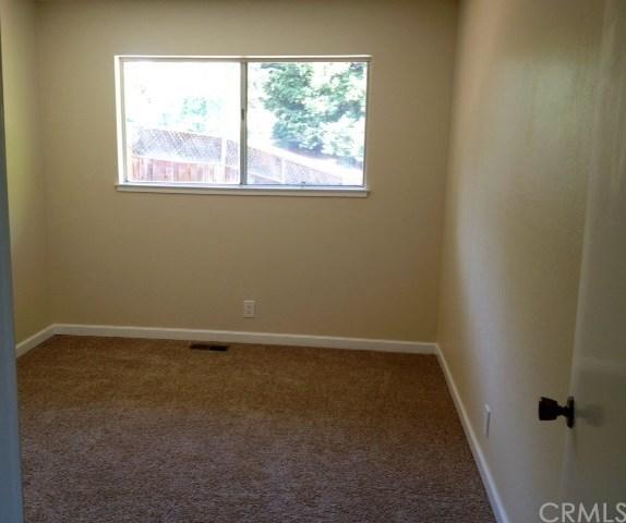 Off Market | 3735 Oak Canyon Lane  Morgan Hill, CA 95037 14