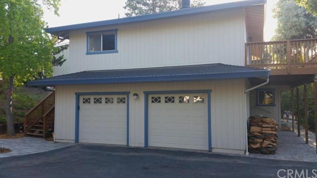 Off Market | 3735 Oak Canyon Lane  Morgan Hill, CA 95037 2