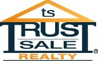 Off Market | 3735 Oak Canyon Lane  Morgan Hill, CA 95037 48
