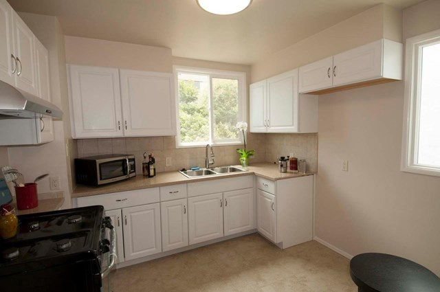 Pending | 65 Alpine Avenue Daly City, CA 94015 1