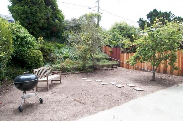 Pending | 65 Alpine Avenue Daly City, CA 94015 7