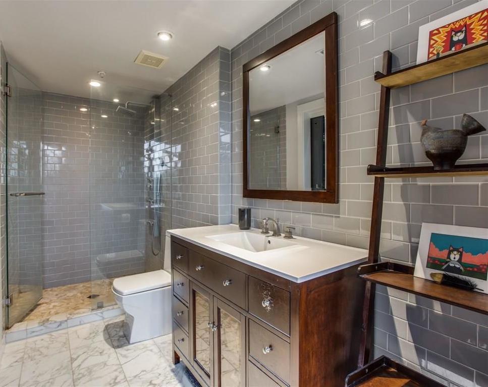 Sold Property | 2502 Live Oak Street #219 Dallas, Texas 75204 10