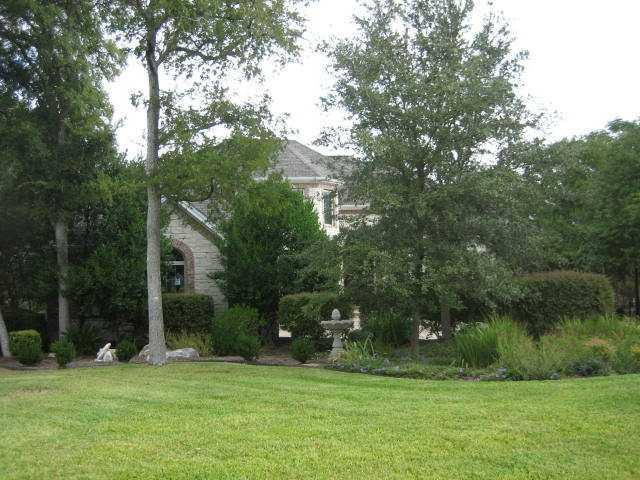 Sold Property | 108 Las Colinas Drive Georgetown, TX 78628 1