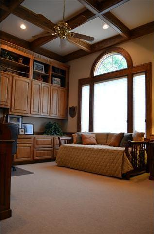 Sold Property | 108 Las Colinas Drive Georgetown, TX 78628 11