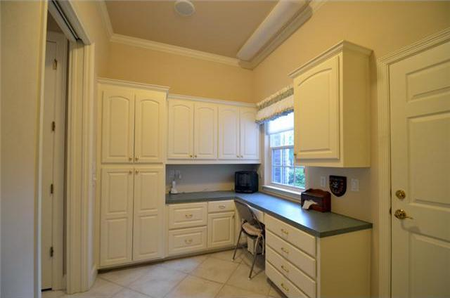 Sold Property | 108 Las Colinas Drive Georgetown, TX 78628 12