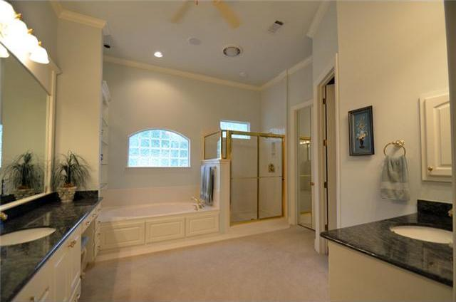 Sold Property | 108 Las Colinas Drive Georgetown, TX 78628 14
