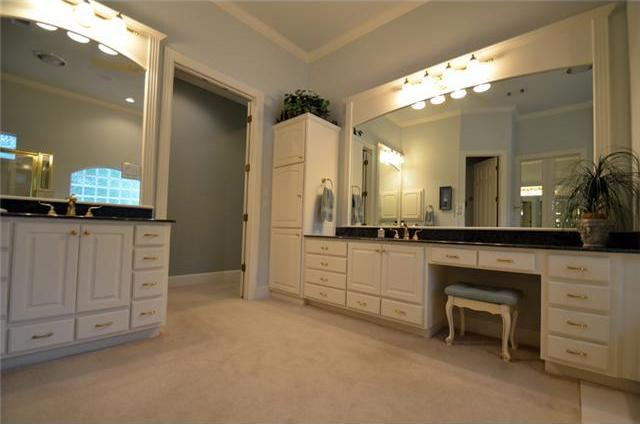 Sold Property | 108 Las Colinas Drive Georgetown, TX 78628 15