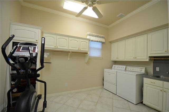 Sold Property | 108 Las Colinas Drive Georgetown, TX 78628 16