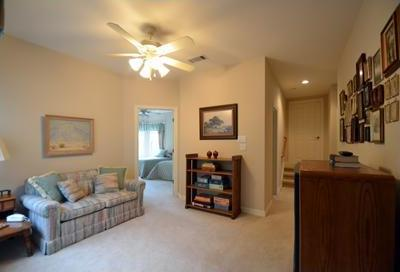 Sold Property | 108 Las Colinas Drive Georgetown, TX 78628 18