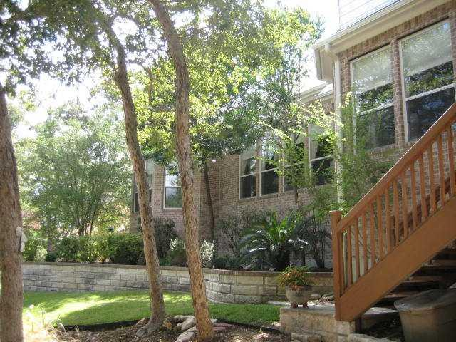Sold Property | 108 Las Colinas Drive Georgetown, TX 78628 23