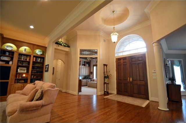 Sold Property | 108 Las Colinas Drive Georgetown, TX 78628 3