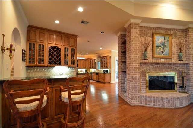 Sold Property | 108 Las Colinas Drive Georgetown, TX 78628 5
