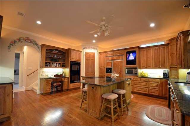 Sold Property | 108 Las Colinas Drive Georgetown, TX 78628 7