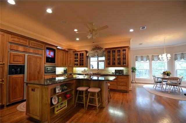 Sold Property | 108 Las Colinas Drive Georgetown, TX 78628 8