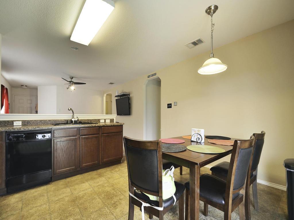 Sold Property   1116 Canada Wild DR Buda, TX 78610 10