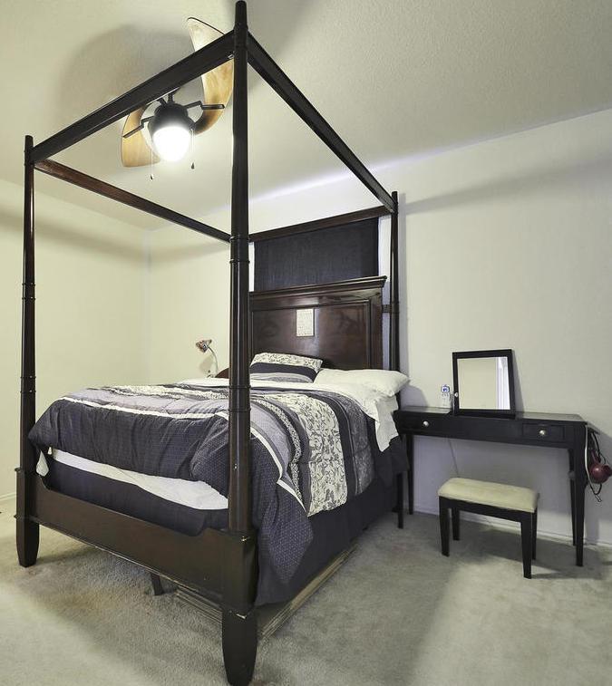 Sold Property   1116 Canada Wild DR Buda, TX 78610 11