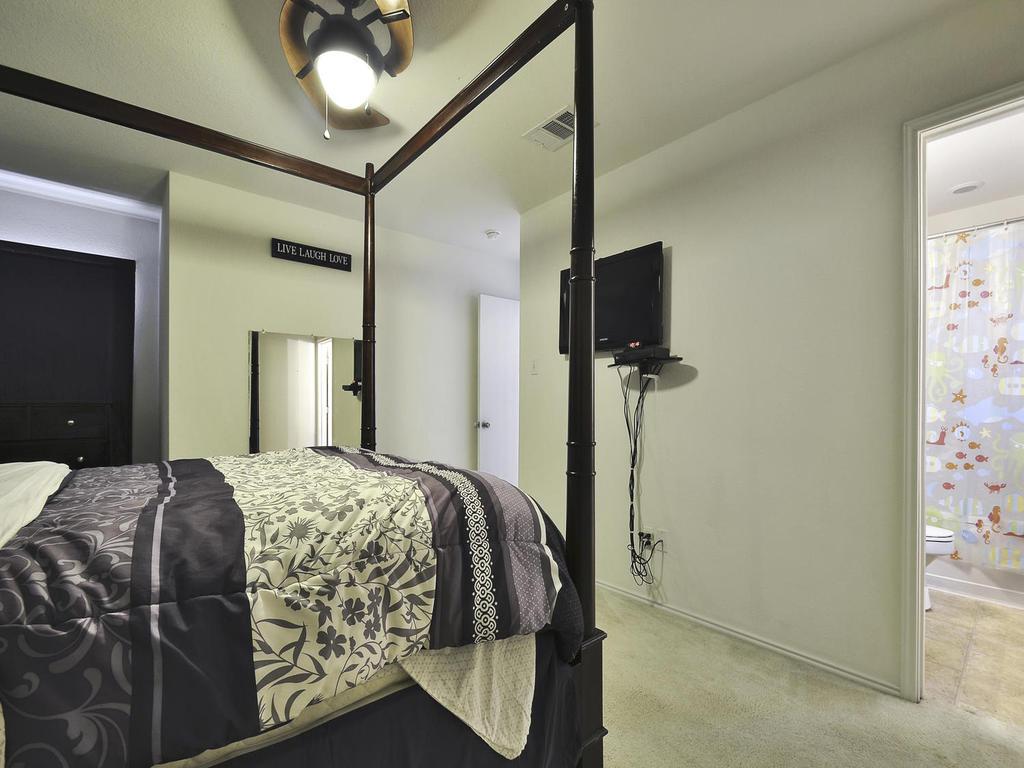 Sold Property   1116 Canada Wild DR Buda, TX 78610 14