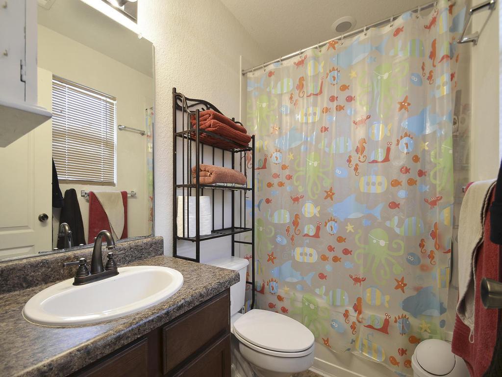 Sold Property   1116 Canada Wild DR Buda, TX 78610 15