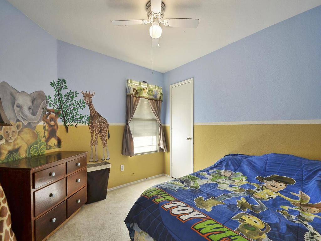 Sold Property   1116 Canada Wild DR Buda, TX 78610 16