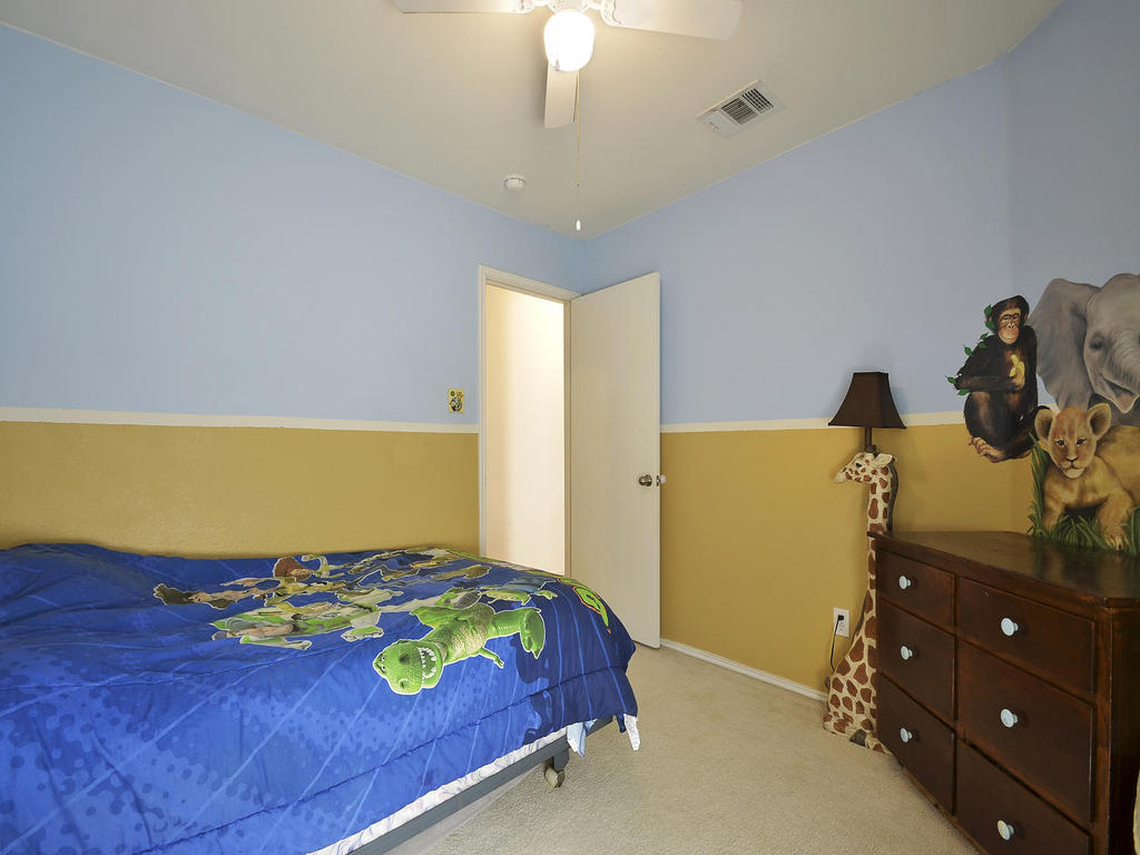 Sold Property   1116 Canada Wild DR Buda, TX 78610 17