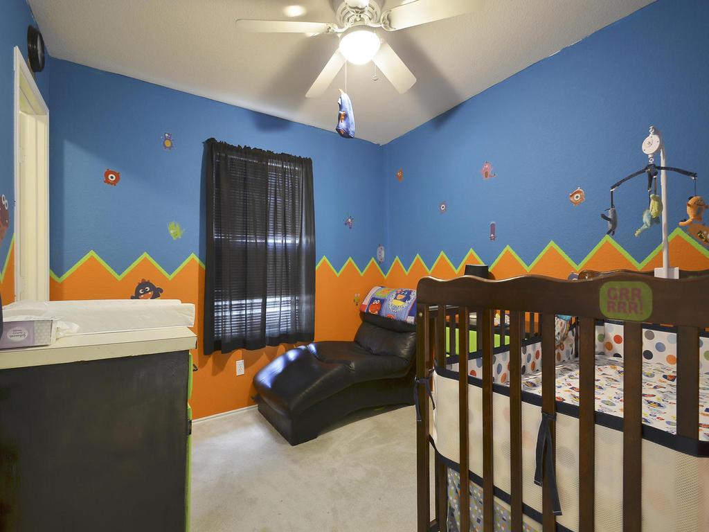 Sold Property   1116 Canada Wild DR Buda, TX 78610 18