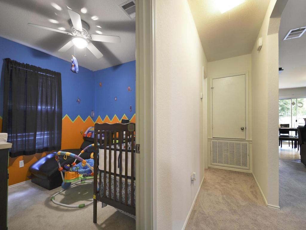 Sold Property   1116 Canada Wild DR Buda, TX 78610 20