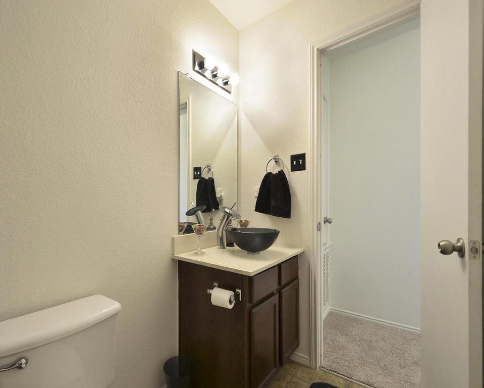 Sold Property   1116 Canada Wild DR Buda, TX 78610 22