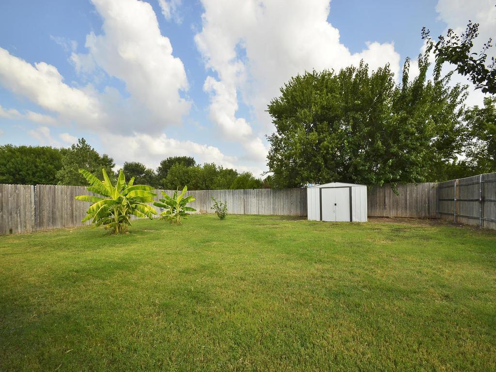 Sold Property   1116 Canada Wild DR Buda, TX 78610 24