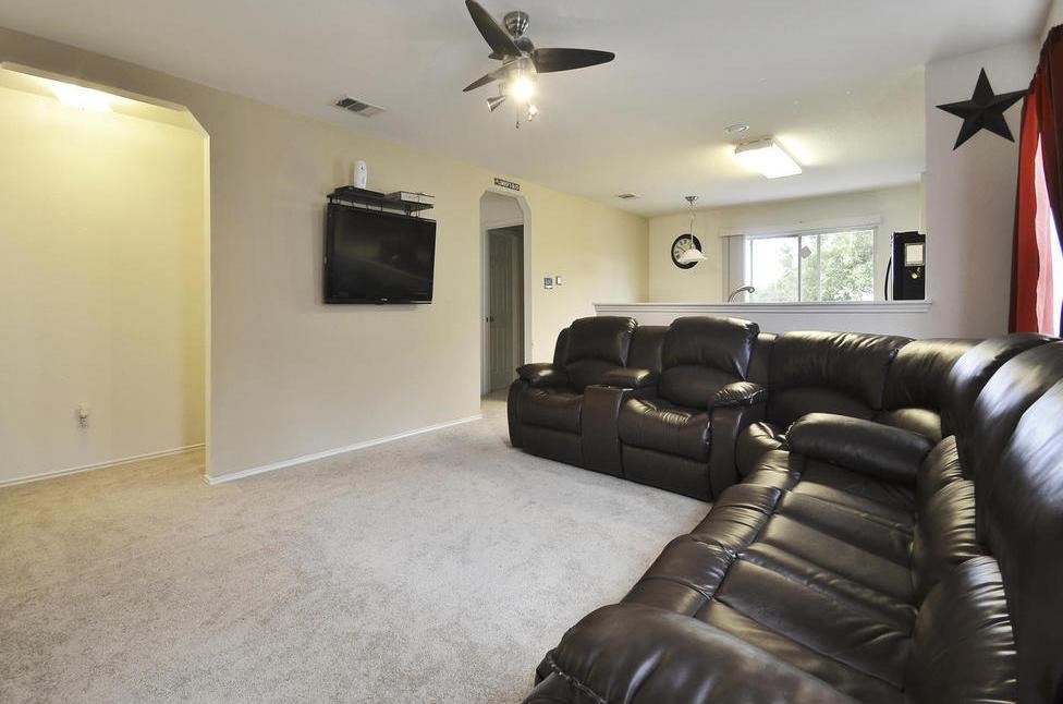 Sold Property   1116 Canada Wild DR Buda, TX 78610 3