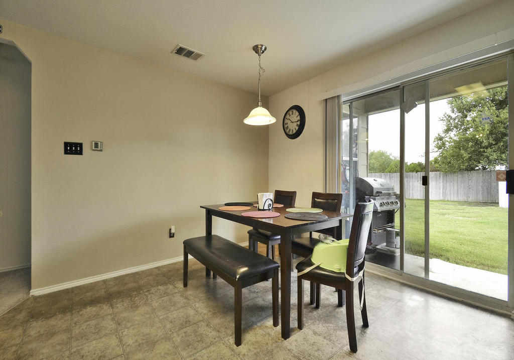 Sold Property   1116 Canada Wild DR Buda, TX 78610 9