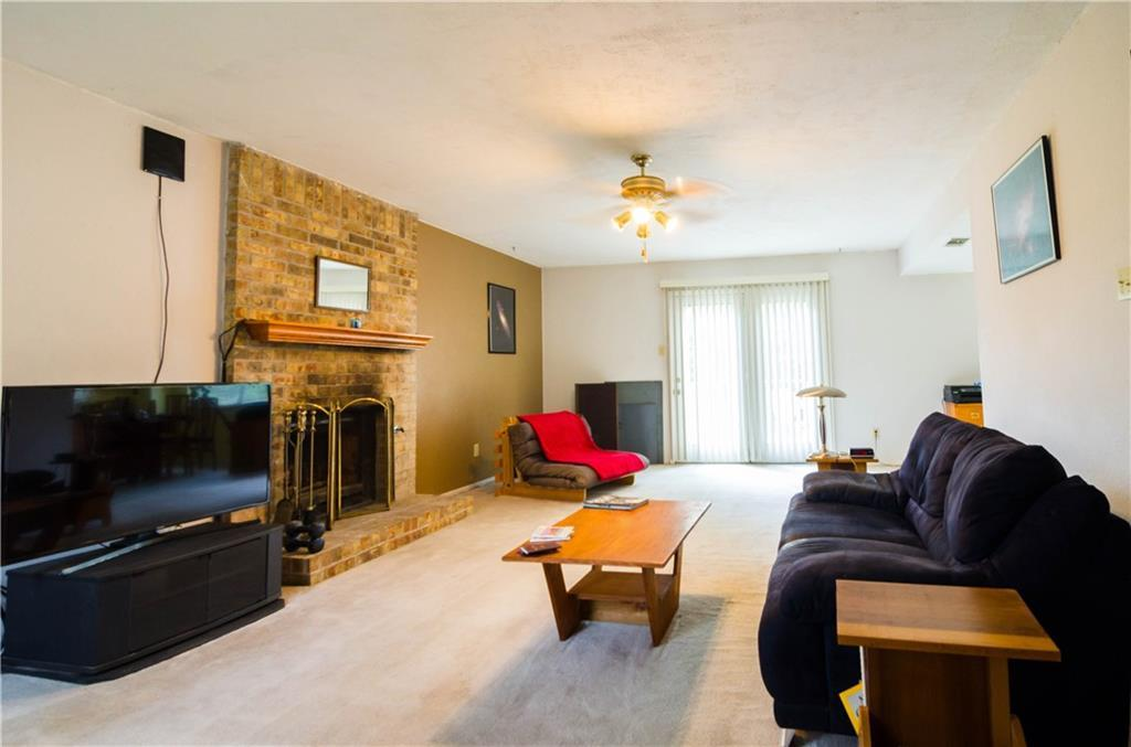 Sold Property | 4307 Manzanillo Drive Austin, TX 78749 1