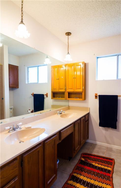 Sold Property | 4307 Manzanillo Drive Austin, TX 78749 10
