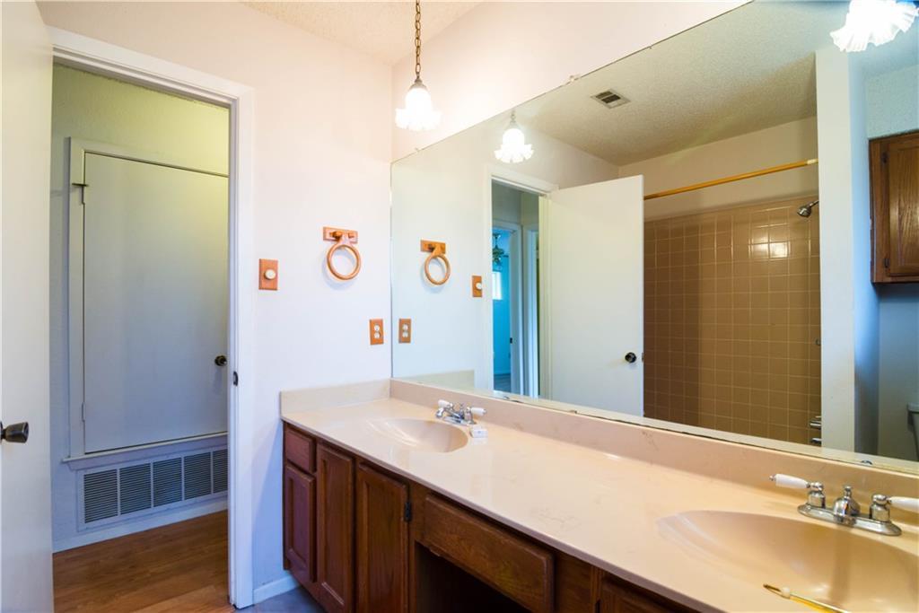 Sold Property | 4307 Manzanillo Drive Austin, TX 78749 11