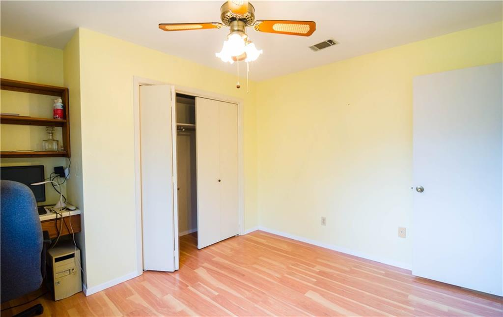 Sold Property | 4307 Manzanillo Drive Austin, TX 78749 12