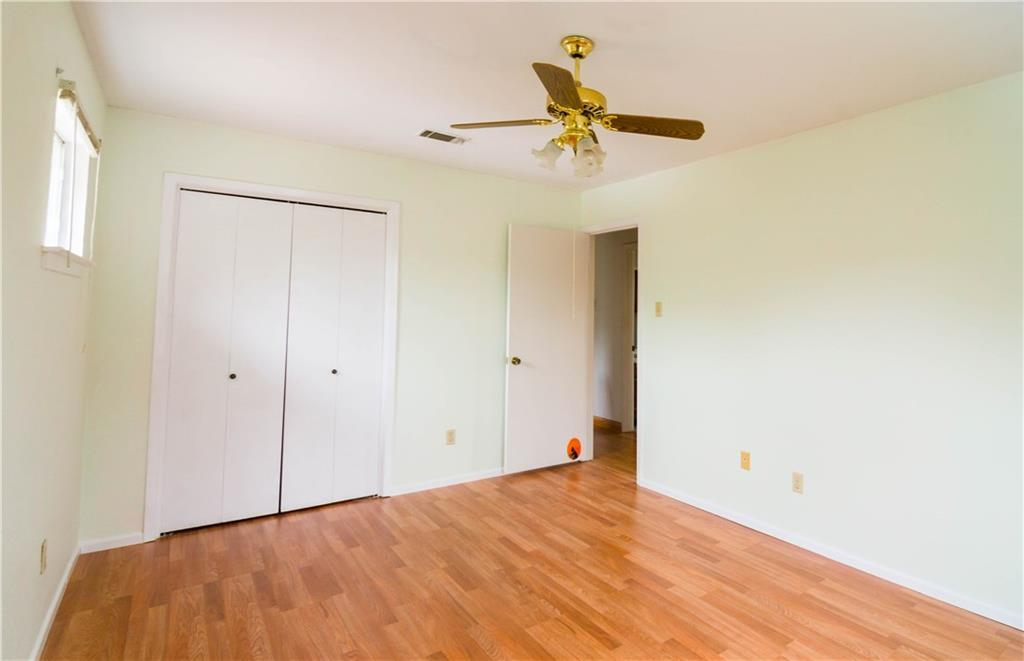Sold Property | 4307 Manzanillo Drive Austin, TX 78749 13