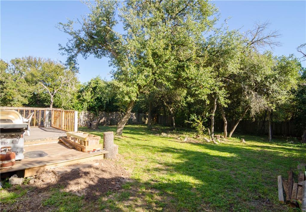 Sold Property | 4307 Manzanillo Drive Austin, TX 78749 15