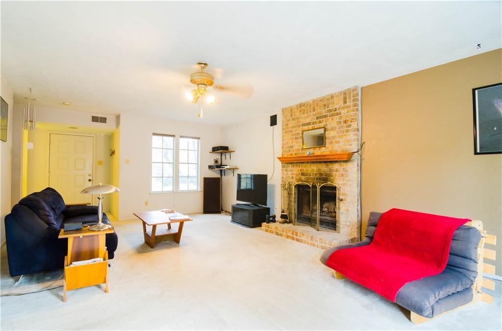 Sold Property | 4307 Manzanillo Drive Austin, TX 78749 2