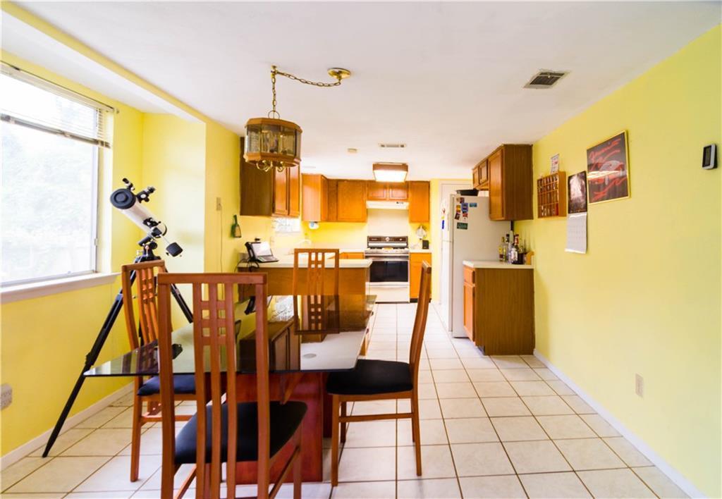 Sold Property | 4307 Manzanillo Drive Austin, TX 78749 3