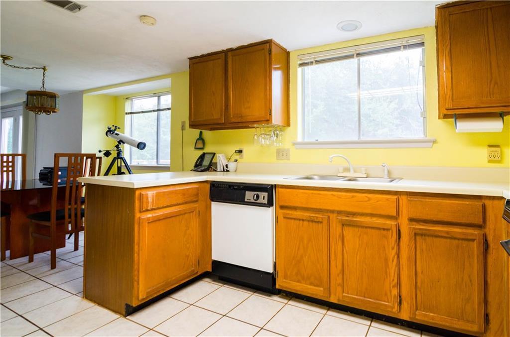 Sold Property | 4307 Manzanillo Drive Austin, TX 78749 4