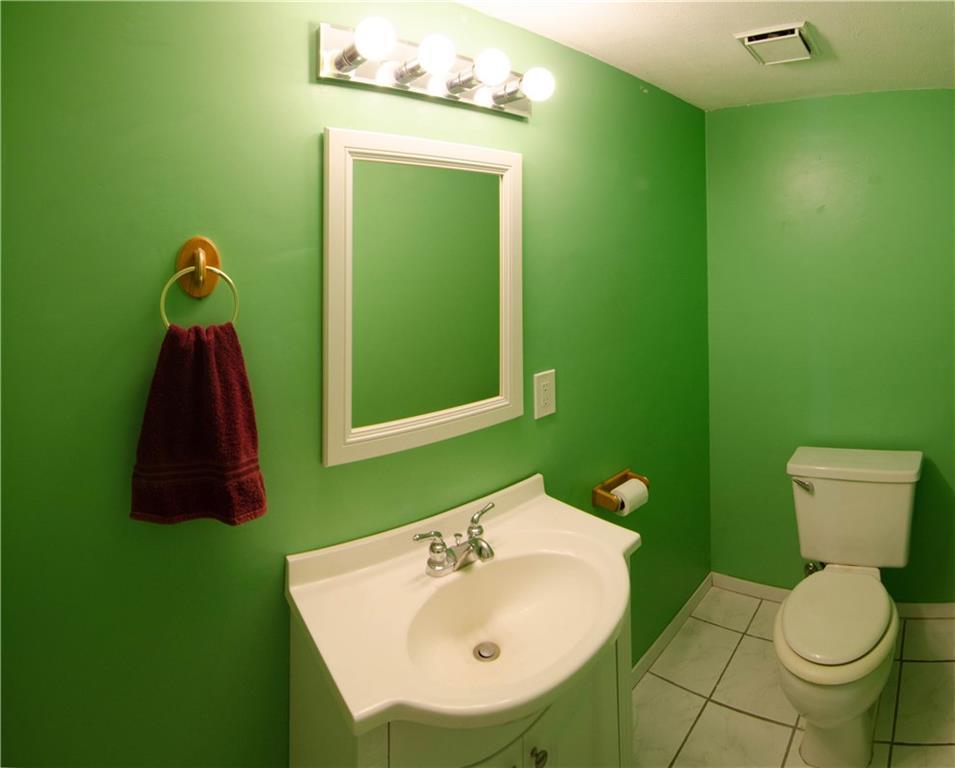 Sold Property | 4307 Manzanillo Drive Austin, TX 78749 5
