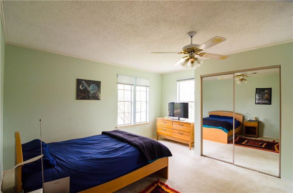 Sold Property | 4307 Manzanillo Drive Austin, TX 78749 6