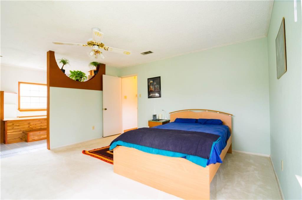 Sold Property | 4307 Manzanillo Drive Austin, TX 78749 7
