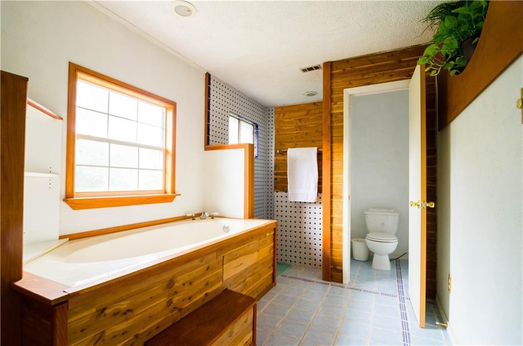 Sold Property | 4307 Manzanillo Drive Austin, TX 78749 8