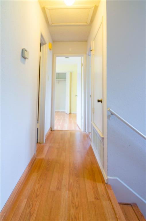 Sold Property | 4307 Manzanillo Drive Austin, TX 78749 9