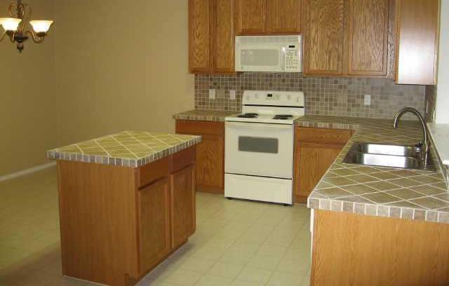 Sold Property | 411 McDonald LN Cedar Creek,  78612 2