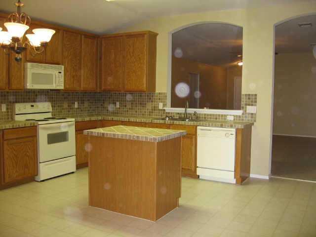 Sold Property | 411 McDonald LN Cedar Creek,  78612 3