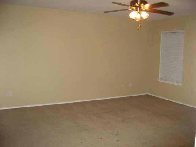 Sold Property | 411 McDonald LN Cedar Creek,  78612 4