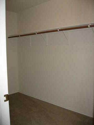 Sold Property | 411 McDonald LN Cedar Creek,  78612 5