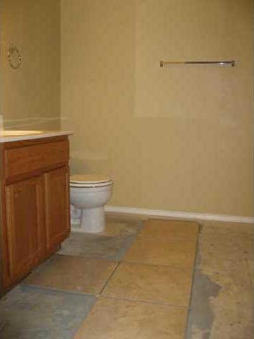 Sold Property | 411 McDonald LN Cedar Creek,  78612 6